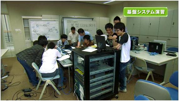 info_kibana1.jpg